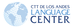 CTT de los Andes Language Center